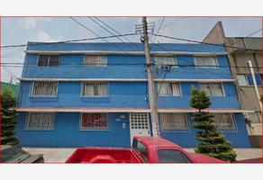 Foto de departamento en venta en contraloria 67, federal, venustiano carranza, df / cdmx, 17246079 No. 01