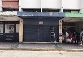 Foto de local en renta en contreras medellín 14, guadalajara centro, guadalajara, jalisco, 15781555 No. 01