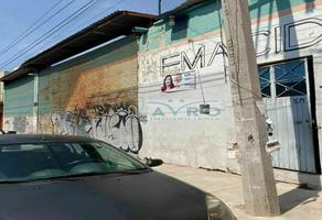 Foto de bodega en venta en contreras medellin , guadalajara centro, guadalajara, jalisco, 0 No. 01
