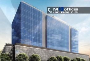 Foto de oficina en renta en contry 1, contry, monterrey, nuevo león, 10207035 No. 01