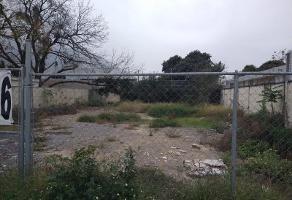 Foto de terreno comercial en venta en contry 100, contry, monterrey, nuevo león, 12089165 No. 01