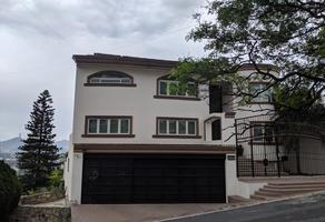 Foto de casa en venta en contry 123, country la silla sector 5, guadalupe, nuevo león, 0 No. 01