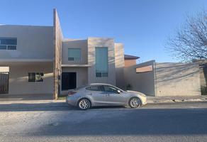 Foto de casa en venta en contry club 00, campestre capellanía, saltillo, coahuila de zaragoza, 0 No. 01