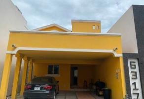 Foto de casa en renta en contry , contry, monterrey, nuevo león, 0 No. 01