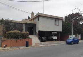Foto de casa en renta en contry , contry, monterrey, nuevo león, 20124355 No. 01