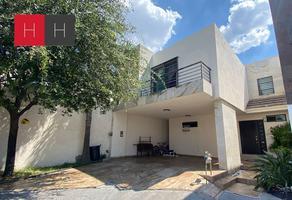 Foto de casa en venta en contry los encinos , ruiz cortínes, guadalupe, nuevo león, 0 No. 01