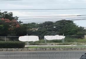 Foto de terreno habitacional en venta en  , contry, monterrey, nuevo león, 10018748 No. 01