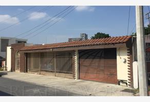 Foto de casa en renta en  , contry, monterrey, nuevo león, 10436353 No. 01
