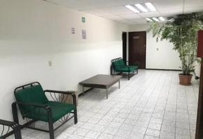 Foto de oficina en renta en . , contry, monterrey, nuevo león, 11066397 No. 01