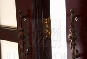 Foto de casa en renta en  , contry, monterrey, nuevo león, 11504436 No. 02