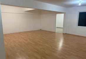 Foto de oficina en renta en  , contry, monterrey, nuevo león, 12291058 No. 01