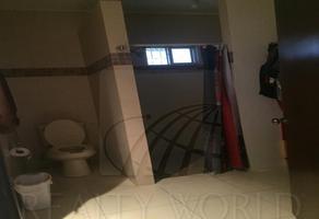 Foto de casa en renta en  , contry, monterrey, nuevo león, 12437565 No. 01
