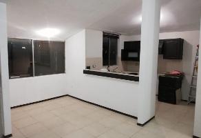 Foto de departamento en renta en  , contry, monterrey, nuevo león, 13869659 No. 01