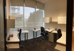 Foto de oficina en renta en  , contry, monterrey, nuevo león, 13897365 No. 01