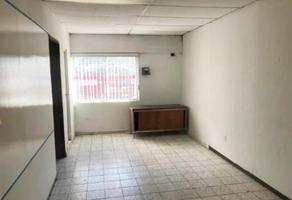 Foto de oficina en renta en . , contry, monterrey, nuevo león, 14568506 No. 01