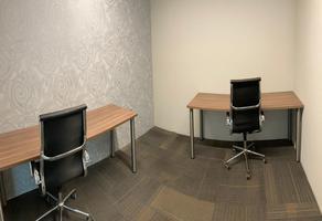 Foto de oficina en renta en  , contry, monterrey, nuevo león, 0 No. 01