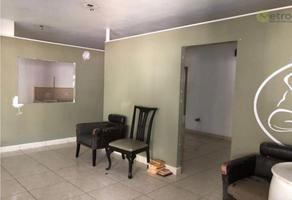 Foto de oficina en renta en  , contry, monterrey, nuevo león, 15341040 No. 01