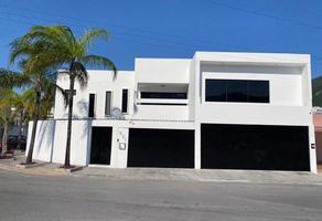 Foto de casa en venta en  , contry, monterrey, nuevo león, 17005656 No. 01
