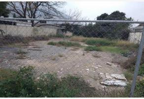 Foto de terreno habitacional en venta en  , contry, monterrey, nuevo león, 17560470 No. 01