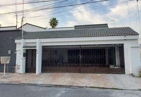 Foto de casa en venta en  , contry, monterrey, nuevo león, 19418565 No. 01