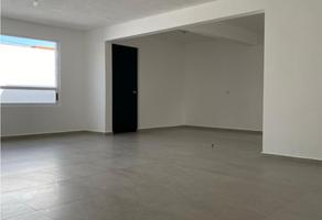 Foto de casa en venta en  , contry, monterrey, nuevo león, 20128960 No. 01