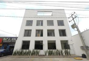 Foto de edificio en venta en  , contry, monterrey, nuevo león, 0 No. 01