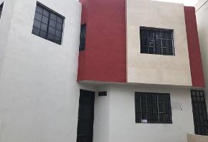Foto de casa en renta en  , contry, monterrey, nuevo león, 0 No. 01