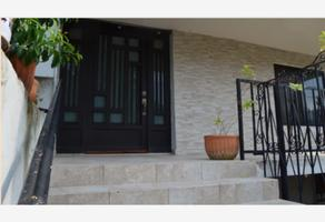 Foto de casa en renta en  , contry, monterrey, nuevo león, 6099134 No. 01