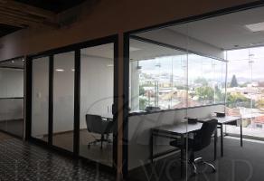 Foto de oficina en renta en  , country sol, guadalupe, nuevo león, 6357477 No. 01