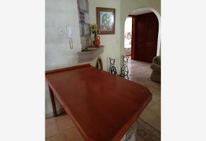Foto de departamento en renta en  , contry, monterrey, nuevo león, 8185186 No. 01