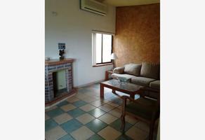 Foto de departamento en renta en  , contry, monterrey, nuevo león, 8188923 No. 01