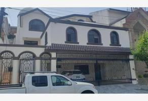 Foto de casa en venta en contry sol 0, country sol, guadalupe, nuevo león, 0 No. 01