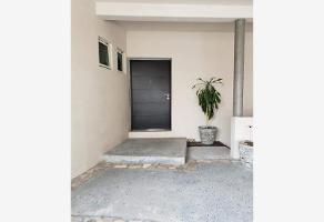 Foto de casa en venta en contry sol 5to sector , country sol, guadalupe, nuevo león, 0 No. 01