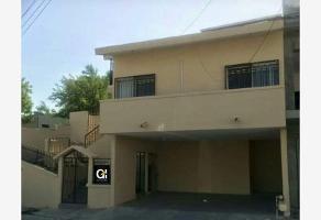 Foto de casa en venta en contry sol *, contry sur, monterrey, nuevo león, 9687638 No. 01