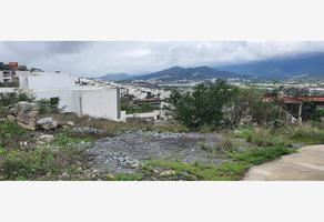 Foto de terreno habitacional en venta en contry sur 100, contry sur, monterrey, nuevo león, 0 No. 01