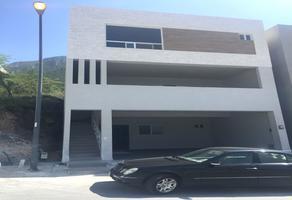 Foto de casa en venta en  , contry sur, monterrey, nuevo león, 13832146 No. 01
