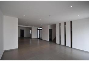Foto de casa en venta en  , contry sur, monterrey, nuevo león, 0 No. 02