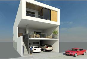 Foto de casa en venta en  , contry sur, monterrey, nuevo león, 9431351 No. 01