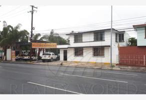 Foto de casa en renta en contry x y x, contry, monterrey, nuevo león, 7259119 No. 01