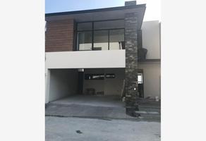 Foto de casa en venta en conty sur 1, contry, monterrey, nuevo león, 0 No. 01