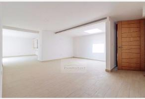 Foto de departamento en venta en convent0 1, santa úrsula xitla, tlalpan, df / cdmx, 0 No. 01