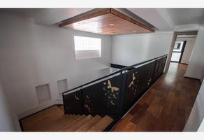 Foto de departamento en venta en convento 1, santa úrsula xitla, tlalpan, df / cdmx, 17420035 No. 01