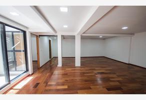 Foto de departamento en venta en convento 10, santa úrsula xitla, tlalpan, df / cdmx, 17420039 No. 02