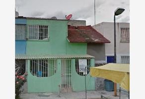 Foto de casa en venta en convento 6, el trébol, tepotzotlán, méxico, 16872659 No. 01
