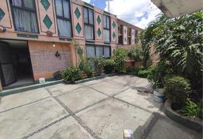 Foto de casa en venta en convento de actopan 0, jardines de santa mónica, tlalnepantla de baz, méxico, 0 No. 01