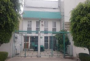 Foto de casa en venta en convento de actopan 11, ex-hacienda de santa mónica, tlalnepantla de baz, méxico, 0 No. 01