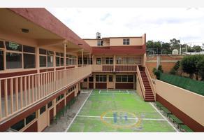 Foto de casa en renta en convento de actopan 62, jardines de santa mónica, tlalnepantla de baz, méxico, 0 No. 01