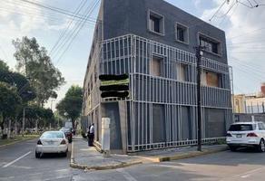 Foto de edificio en venta en convento de belén de los padres , valle de los pinos 1ra sección, tlalnepantla de baz, méxico, 0 No. 01