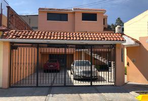 Foto de casa en venta en convento de la merced , jardines de santa mónica, tlalnepantla de baz, méxico, 0 No. 01