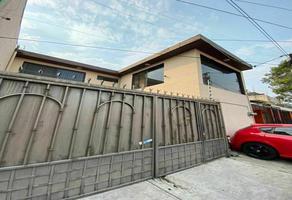 Foto de casa en venta en convento de la santa veracruz , ex-hacienda de santa mónica, tlalnepantla de baz, méxico, 0 No. 01